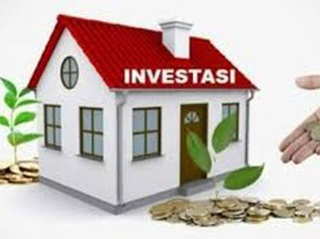 Importance Of Credit And Financial Services For An Individual And Business
