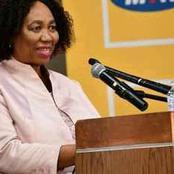 Motshekga Will Increase Teachers Salaries If They Do This : READ!