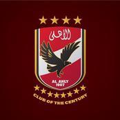 بعد أزمة عبد الله السعيد.. الأهلي يتخذ قرار هام تجاه اللاعبين قبل مواجهة بيراميدز.. والجماهير تعلق