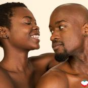 3 Common Mistakes Every Lady Must Avoid In A Relationship.