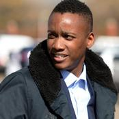 The 7 Companies Duduzane Zuma Currently Owns That Made Him $15 Million