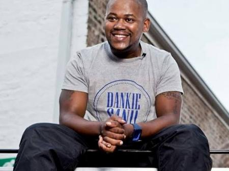 Opinion: Linda 'Pro' Mkhize Doesn't Deserve To Be Called The Greatest Rapper Of All Time In SA.