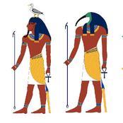 الأبراج الفرعونية .. هل سمعت بها من قبل؟