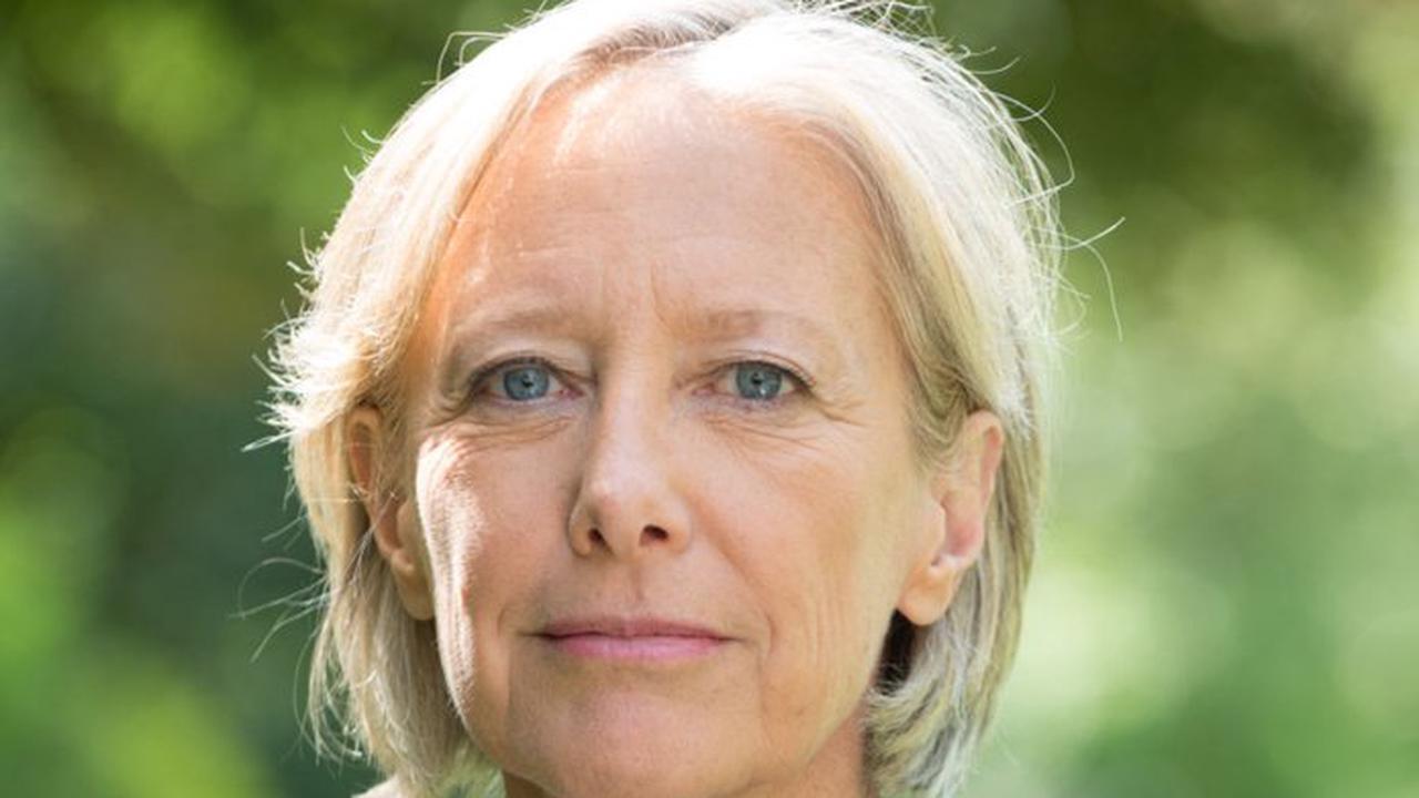 """Sophie Cluzel : """"85 M€ alloués à l'emploi direct des personnes en situation de handicap"""""""