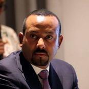 السودان يتخذ موقفا صلبا ضد أطماع أبي أحمد ويؤكد أن هذا القرار لا رجعة فيه