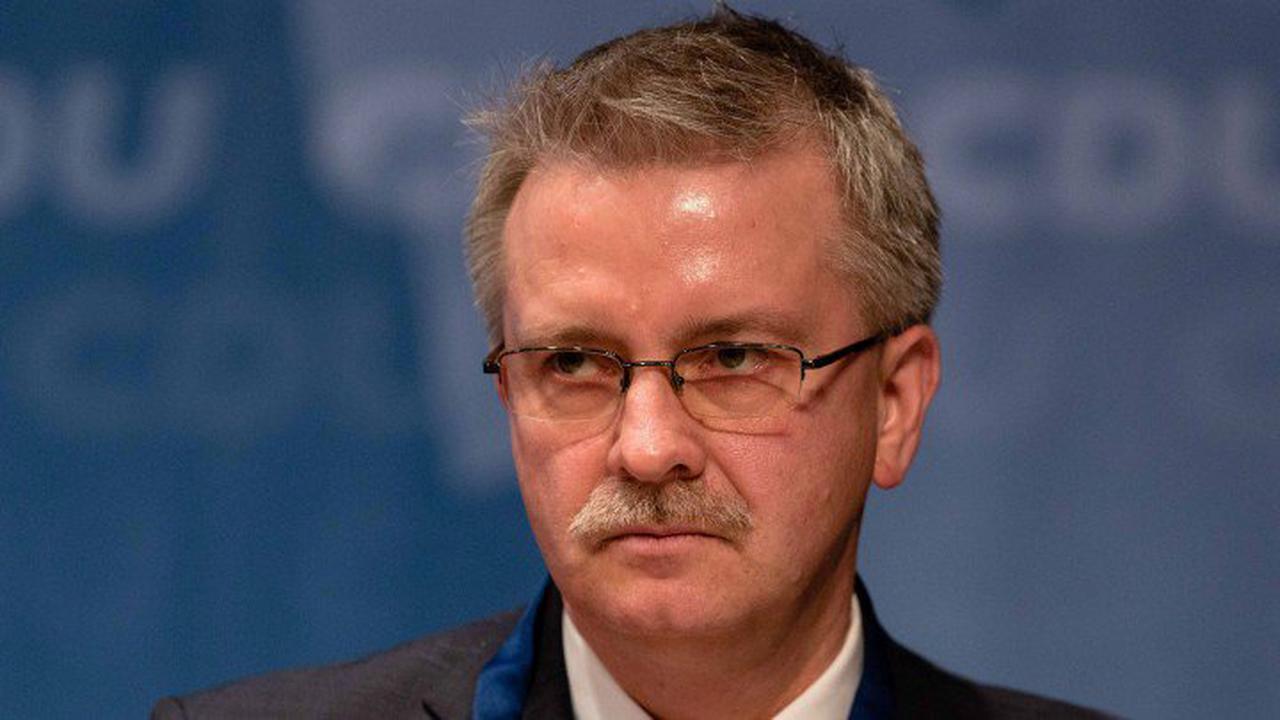 Illegale GrenzübertritteGahler (EVP) für weitere Sanktionen gegen Belarus