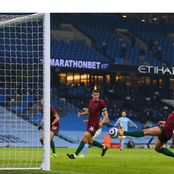 Manchester City Hits A New Record With 15 Unbeaten Games In A Row