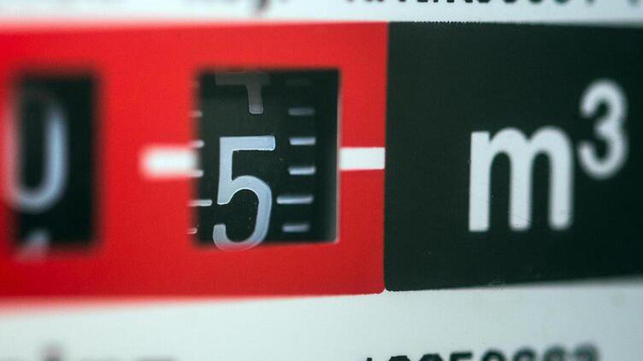 Gas zu teuer? Kündigung prüfen