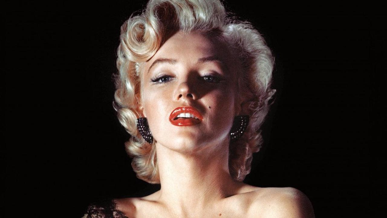 Frank Sinatra 'thought Marilyn Monroe was murdered'