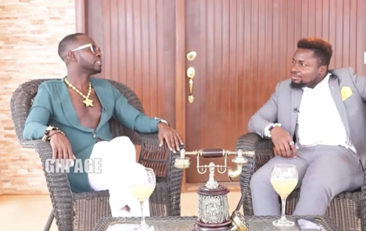 a0f4972749534b828a903acea8f2781d?quality=uhq&resize=720 - Okyeame Kwame Admits Not Being A Political Member, Tips Mark Okraku Mantey For A Ministerial Role