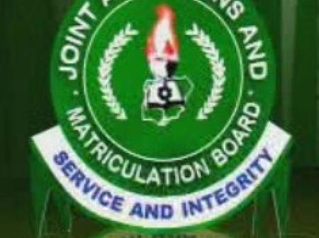How To Recover Your JAMB Profile Login Details.