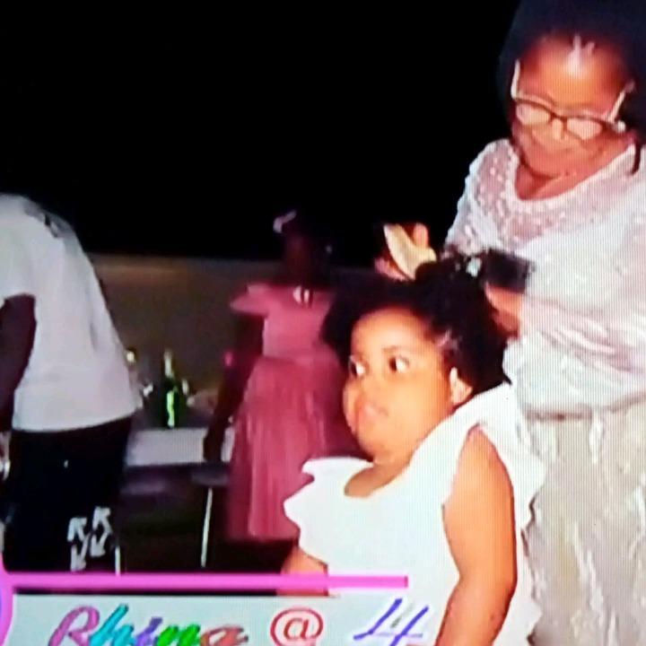 a100202b38238e7bb79e7a18b6ecb525?quality=uhq&resize=720 - This was what happened midnight at Nana Agradaa's daughter birthday (Video)