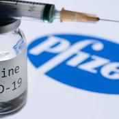 Bad News As Corona Virus Vaccine Wont Work Well In Fat Or Obese People,