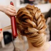 4 Tips For Finding The Right Hair Stylist