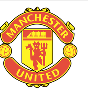 Boost for Utd as club reduces the transfer fee of one of their top targets ahead of a potential deal