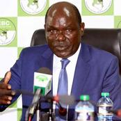 Tallying of Votes and Announcing Results Should Take a maximum of 2 Hours, IEBC Told