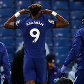 Abraham's Clock At The Bridge Is Ticking Faster Than Expected