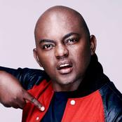 Euphonik shared a message that was sent by his rape accuser but people noticed something about it