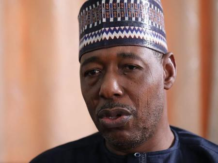 Northeast Governors To Form Council On Education