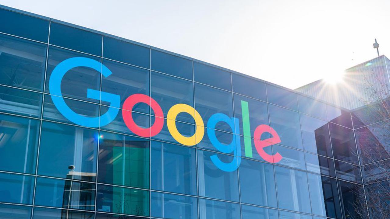 Google pledges $25 million to empower women and girls