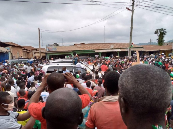 a1423905a64310478f8204e9778916cb?quality=uhq&resize=720 - Forget Axim; See the massive crowd Jane Naana has pulled since her campaign mission