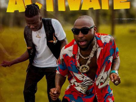 Top 10 Best African Songs Currently Trending