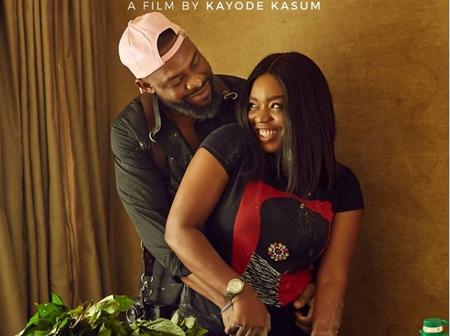 7 Nigerian Movies that are Coming to Netflix in April.