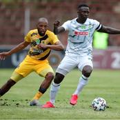 Battling Usuthu Bow Out Of Nedbank Cup Read More.