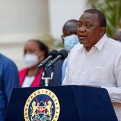 Kenya's Mental Health Crisis