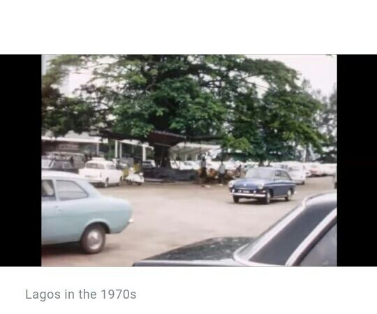40 pictures of lagos before and after independence, state house, streets and others 40 Pictures Of Lagos Before And After Independence, State House, Streets And Others a17d593eb791f5155542a99408376660 quality uhq resize 720 40 pictures of lagos before and after independence, state house, streets and others 40 Pictures Of Lagos Before And After Independence, State House, Streets And Others a17d593eb791f5155542a99408376660 quality uhq resize 720