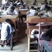 Problems Facing the Education Section in Nigeria