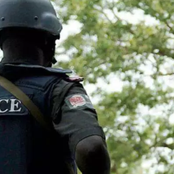 Policeman Shot While Trying to Foil Abduction of Abuja Residents