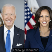 Good News For Black Women, See What Joe Biden And Kamala Harris Want To Do For Them