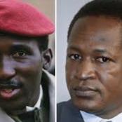 Assassinat de Thomas Sankara:  B.Compaoré dans de sales draps, il doit comparaître devant le tribunal