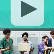10 Video Sites That Are Better Than YouTube