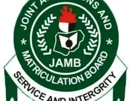 JAMB confirms that registration would soon commence, sets June 5 as examination date