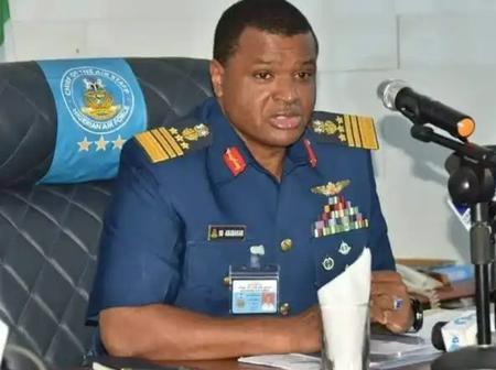 Insurgency: Special Forces Doing Excellent Job In Taraba, Maiduguri, Zamfara-Abubakar