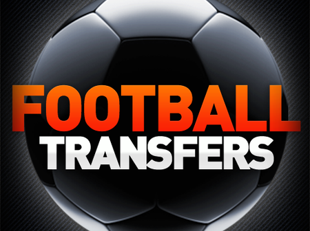 Transfer: Deadline Day Reactions Including Manchester United, Arsenal, Chelsea And Others