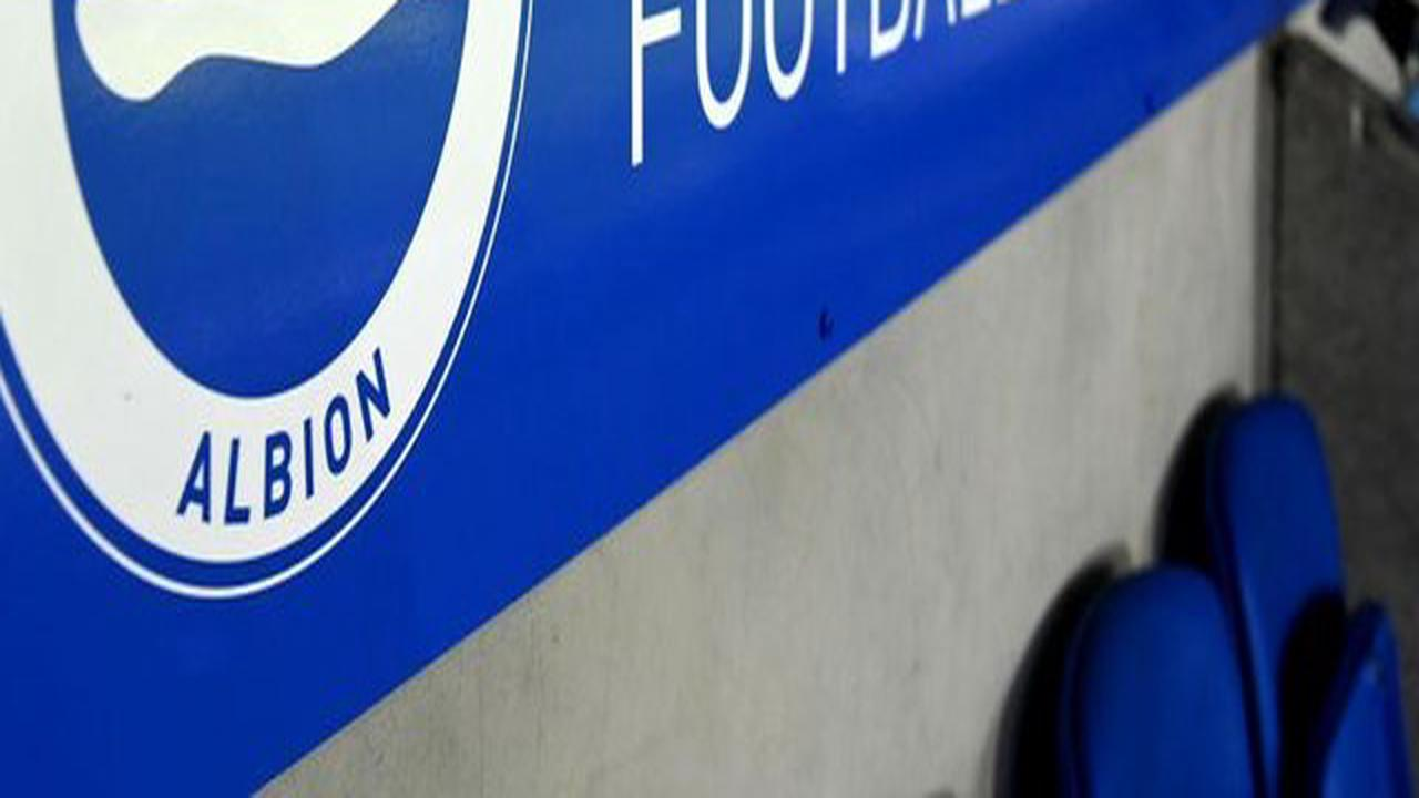 Powell's Brighton kick-off WSL season with Amex clash against rivals West Ham