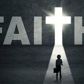 Bible Exposition: Understanding Faith