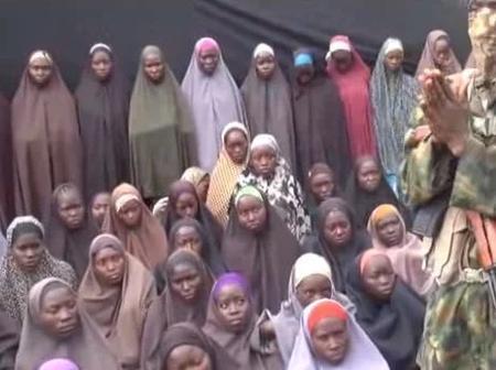 Today's Headlines: Chibok Girls Still On Our Mind - Presidency, Fresh Attack Rocks Nsukka Community