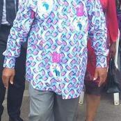 Législatives : le message d'Assoa Adou aux candidats retardataires