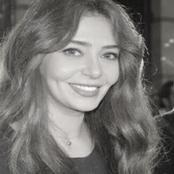 شقيقها تاجر مخدرات وأمها قتلت أبوها وماتت بمرض لعين.. محطات مؤلمة في حياة ميرنا المهندس