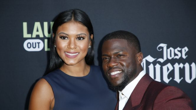 """Why my wife stayed after i cheated""""–Kevin Hart operanewsapp"""
