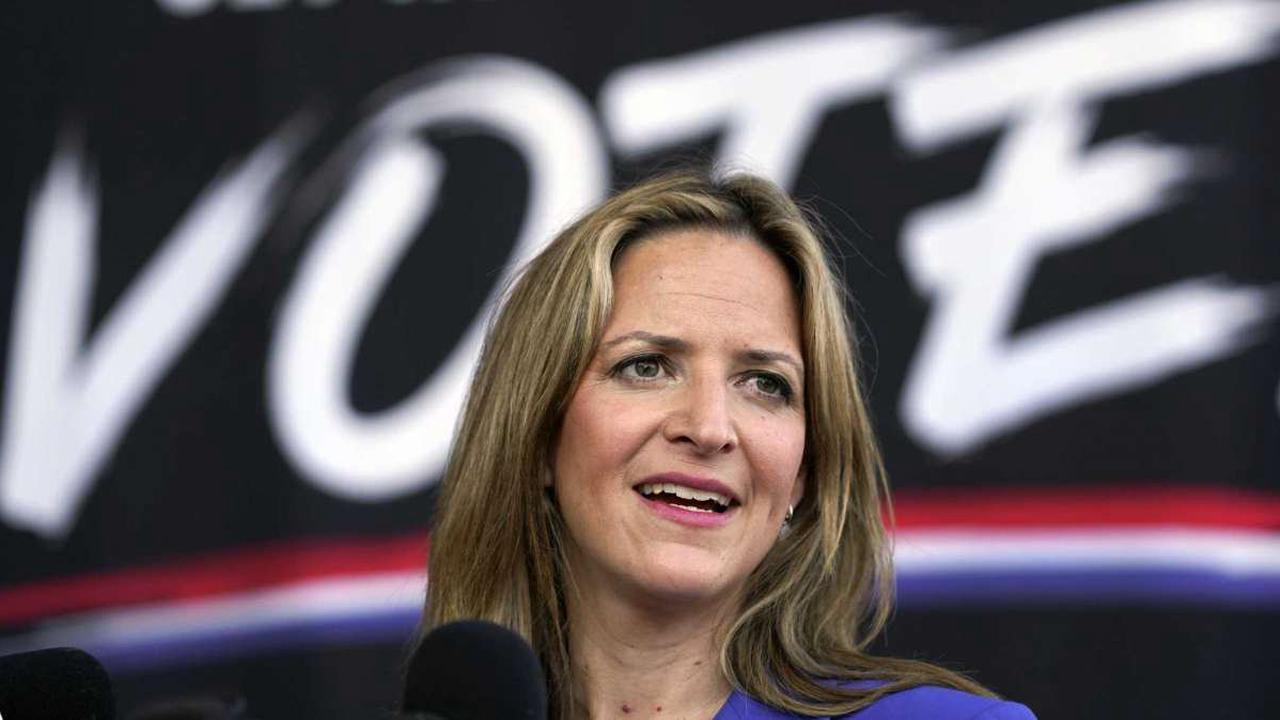 GOP bills could let lawmakers 'hijack' election results