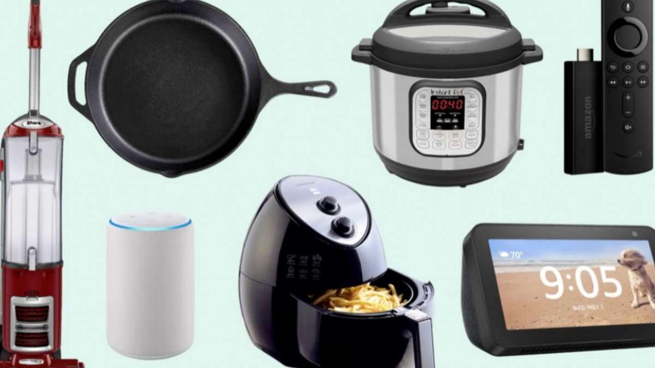 The best after-Christmas sales of 2020