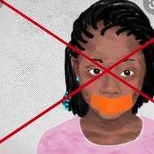 Parents Beware: If You See This Signs From Your Child, They May Be A Victim Of Defilement or Abuse