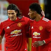 Injury worries hit Manchester United as they prepare to battle Chelsea