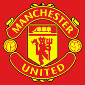 Checkout The Squad Solksjaer Selected For Man United Clash With PSG.