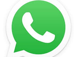 How To Hack A Whatsapp Account To Read Conversation